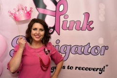 My Pink Navigator Launch Party_1