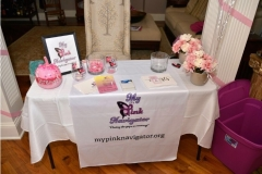 My Pink Navigator Launch Party_4