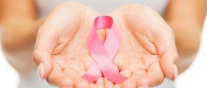 Cancer Awareness Lexington KY