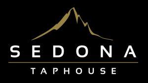 Sedona Taphouse Lexington KY